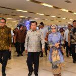 Daily Makassar